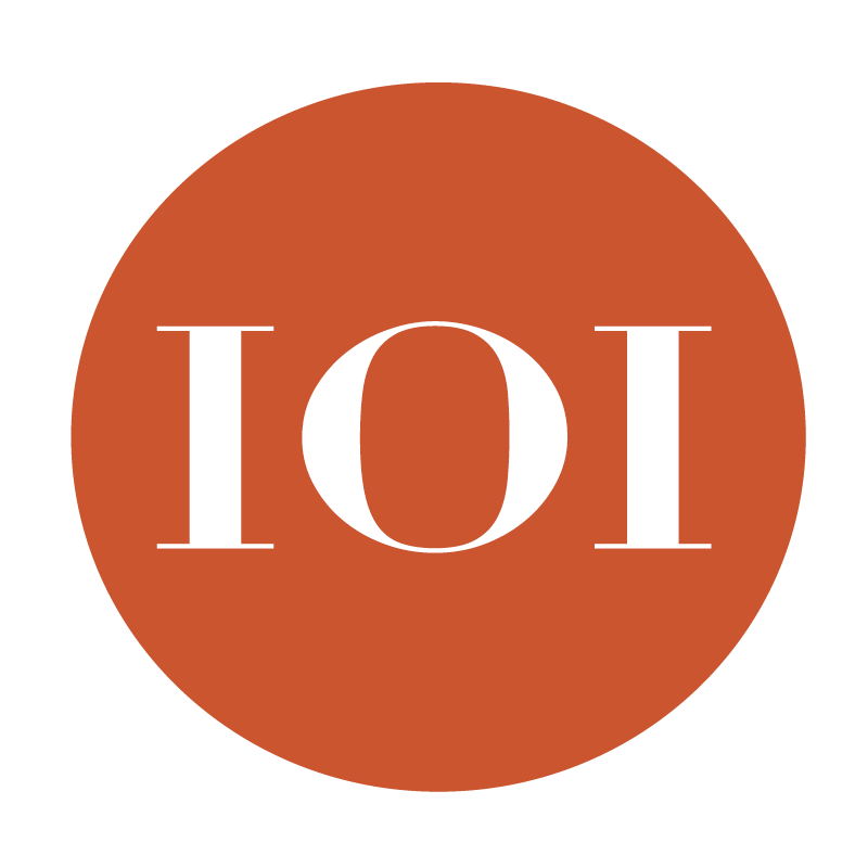 101st object icon